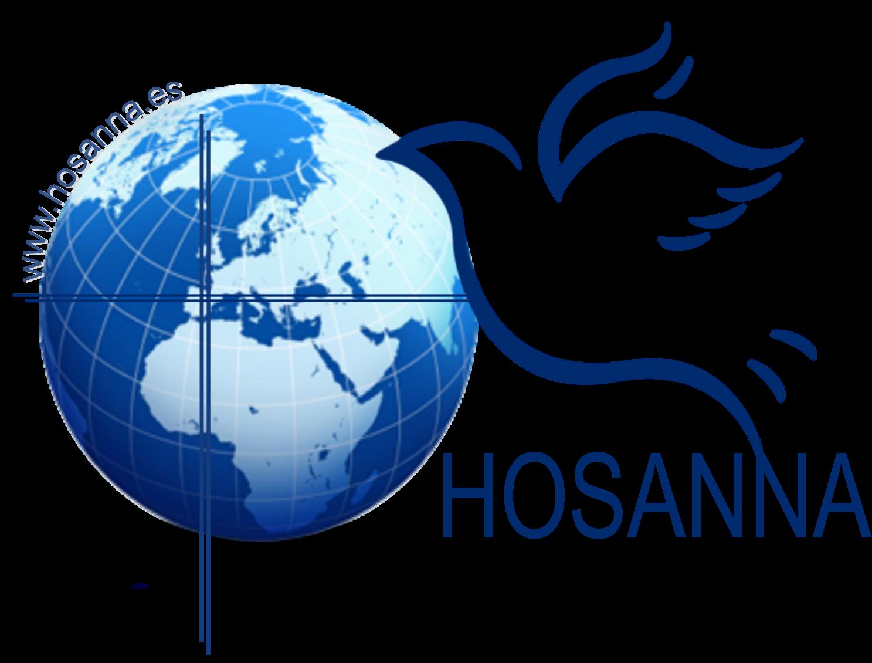 Hosanna España