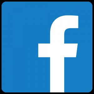 https://www.facebook.com/iglesiahosannaspain/?fref=ts